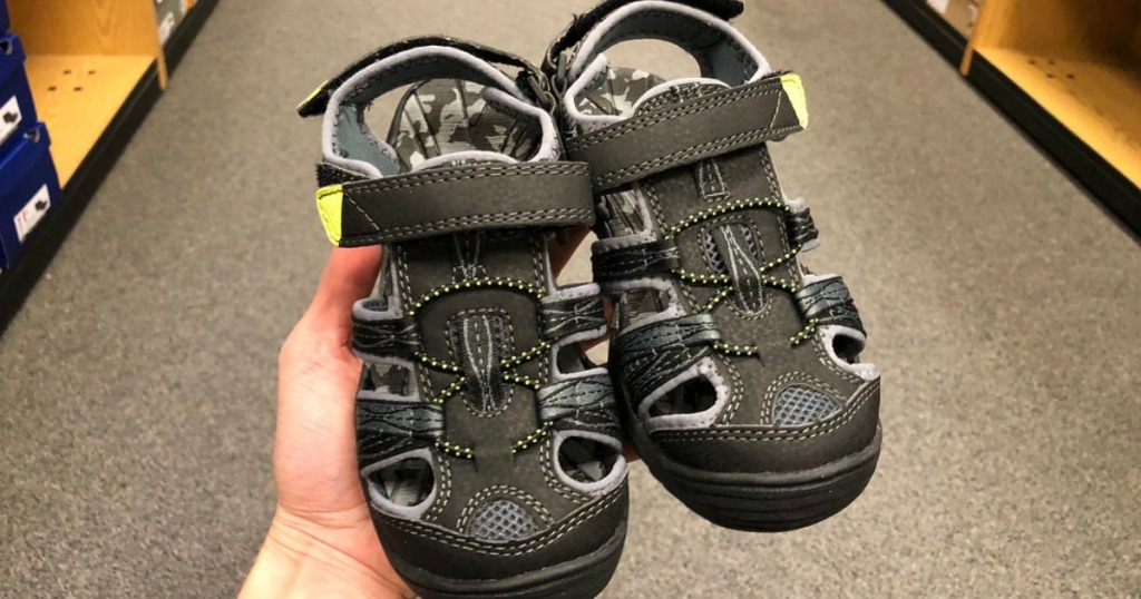 Up to 85% Off Kids Shoes at Kohl s - Hip2Save f5ed18464