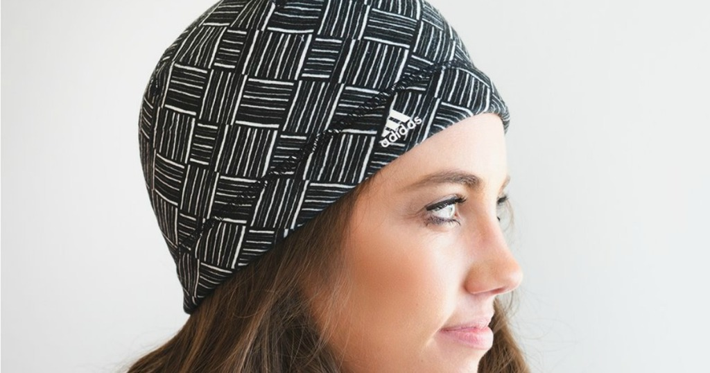 e1550ef6 Head over to Proozy.com where you can score this adidas Women's Golf  Climawarm Beanie for just $6 shipped (regularly $25) when you use the code  GOLF at ...