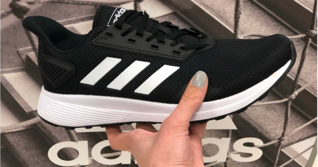 4b66d7d7c97 Up to 60% Off Adidas Apparel   Shoes + Free Shipping - Hip2Save