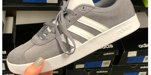 Adidas Women's Shoes Only $22.40 Shipped (Regularly $55) + More