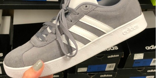 Adidas Shoes as Low as $21 Per Pair Shipped (Regularly $55+) & More