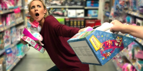 Save Money with Our Best 2018 Black Friday Shopping Tips