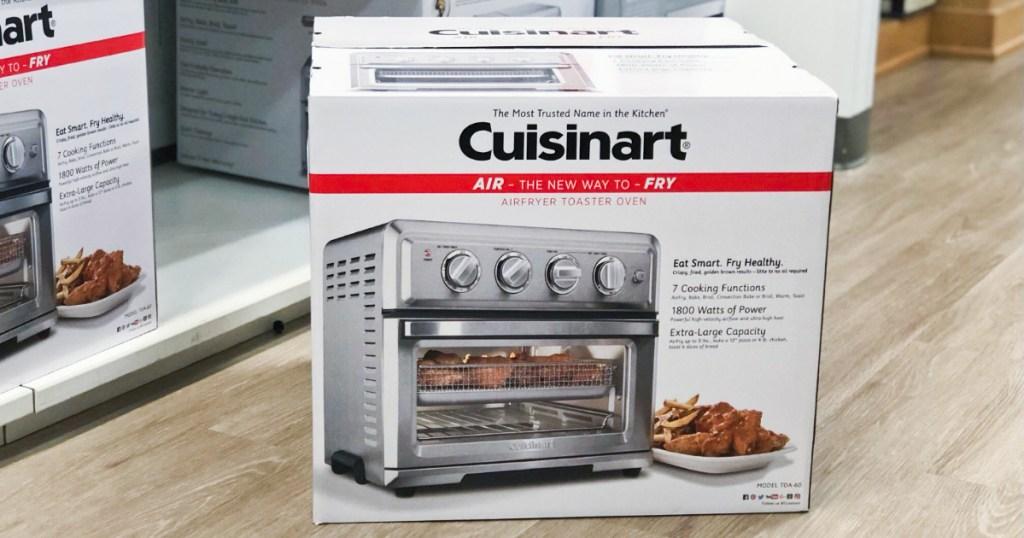 cuisinart-ary-fryer-toaster-oven