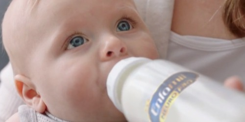 6-Pack Enfamil NeuroPro Infant Formula Only $100.73 Shipped on Amazon (Just $16.79 Each)