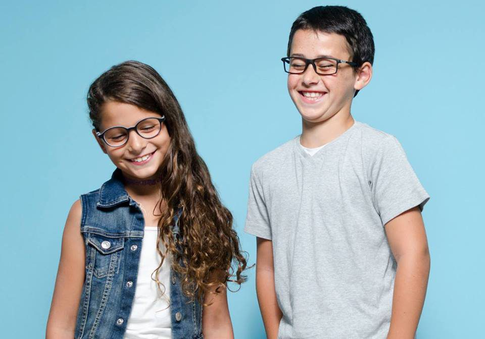 cef2787953c Deal Idea  Buy two Men s