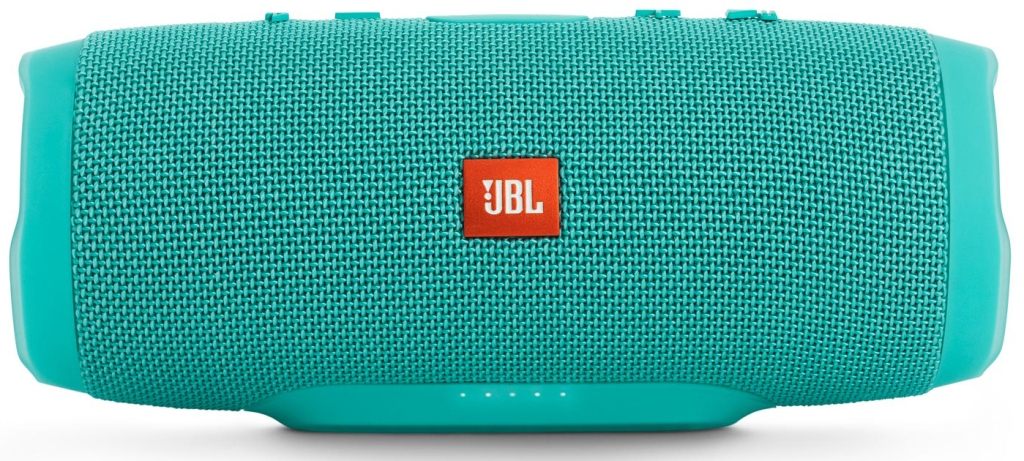 e8f98add9c9 Can't find them in your store? You can grab this JBL Charge 3 Waterproof  Portable Bluetooth Speaker in aqua for only $99.99 shipped!