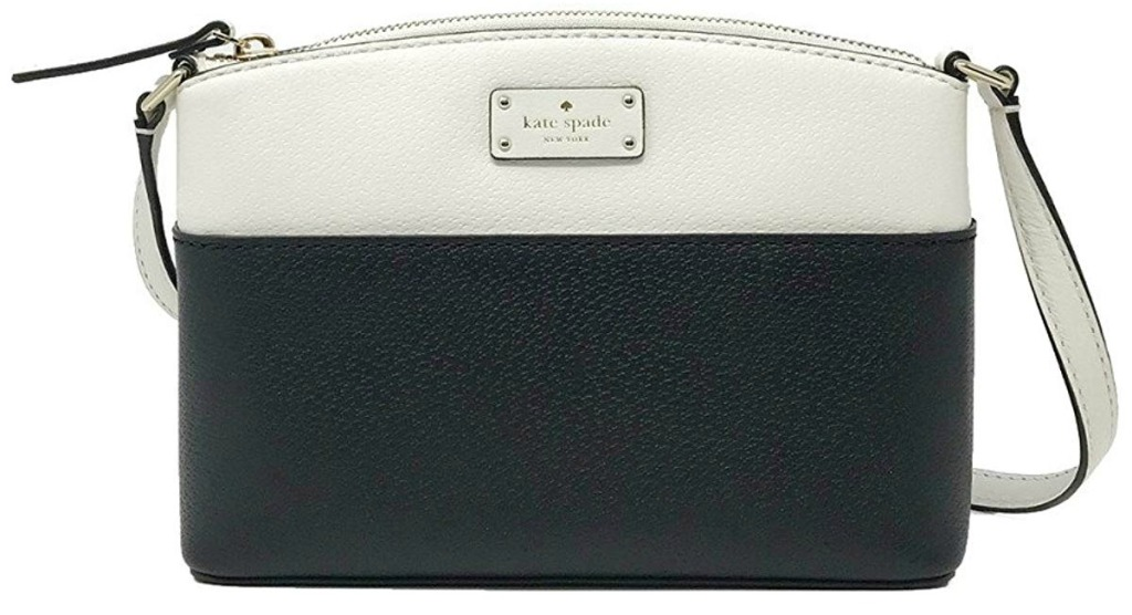 Check Out These Deals Kate Spade
