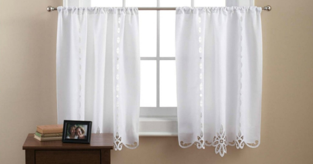 Over 75 Off Window Coverings At Walmart Com Hip2save