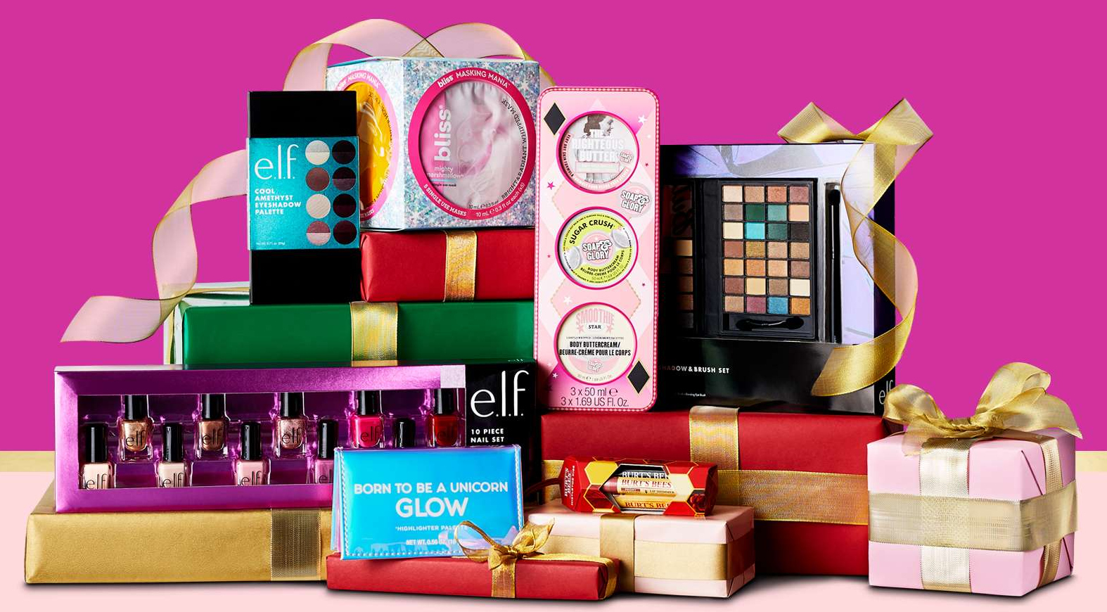 holiday beauty gifts target – New beauty products coming to Target