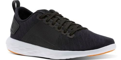 Reebok Men's & Women's Shoes as Low as $24.98 Shipped