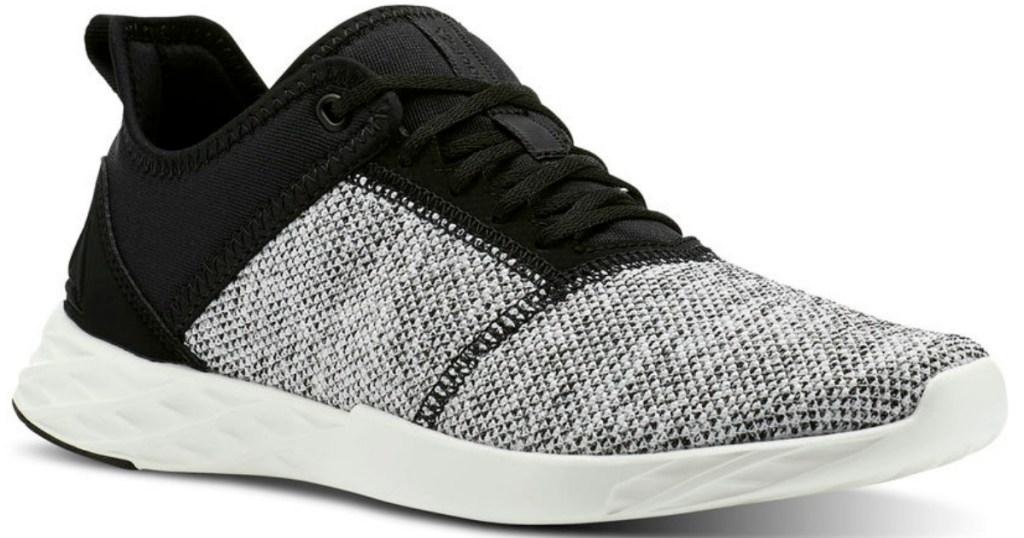 6ff86637614c Reebok Men s   Women s Running Shoes Only  29.99 Shipped (Regularly  65+)