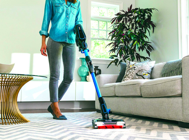 Amazon Up To 50 Off Shark Vacuums Today Only Awesome Reviews