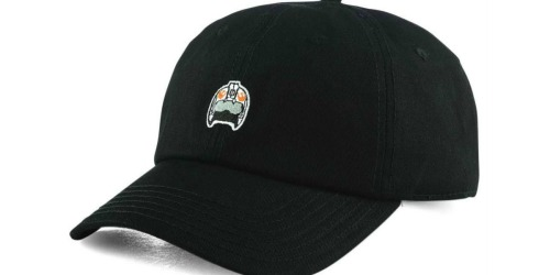 Men's Hats as Low as $3.33 Each on Lids.com (Regularly $25+)