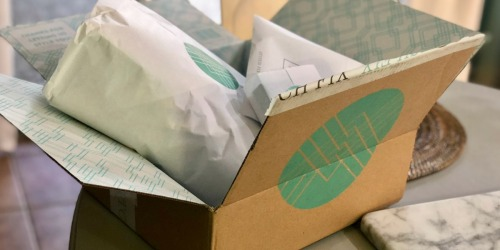 This Stylish Subscription Box Makes Gift Shopping Easy