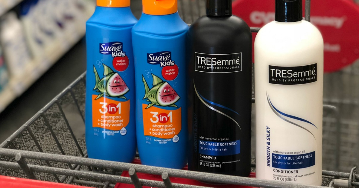 picture relating to Tresemme Printable Coupons named Large Charge Artful and TRESemmé Printable Coupon codes - Hip2Help save