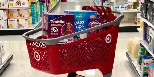 The Best Target Deals 10/14-10/20