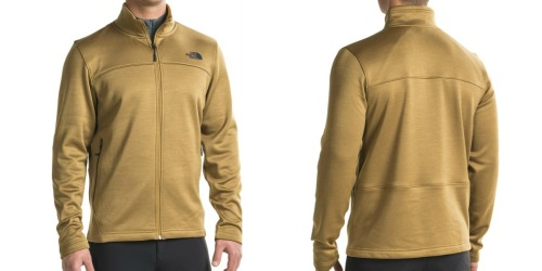 The North Face Men's Jacket Only $43 Shipped (Regularly $99)
