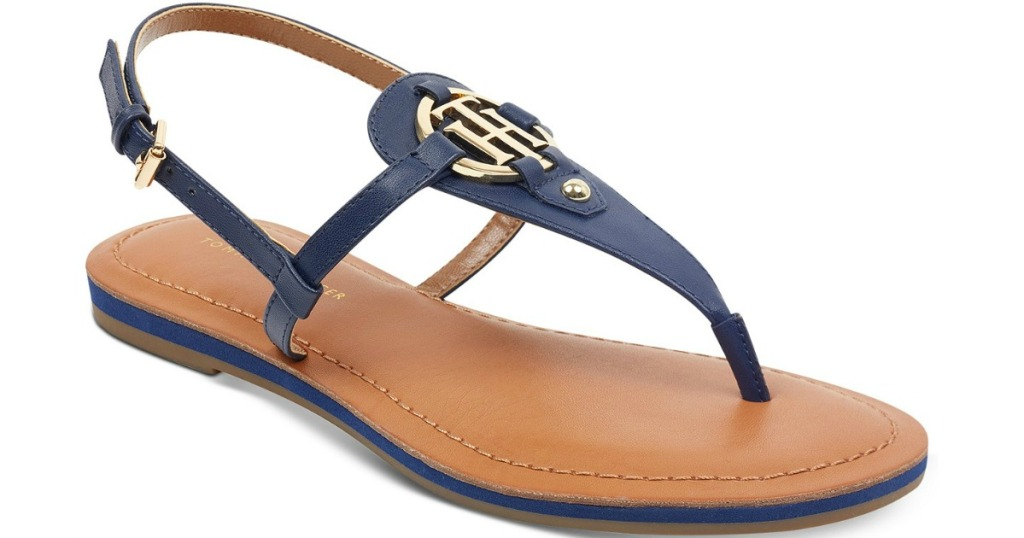 79d0a6b02 Hop on over to Macys.com where you can save BIG on designer footwear from  brands like Calvin Klein