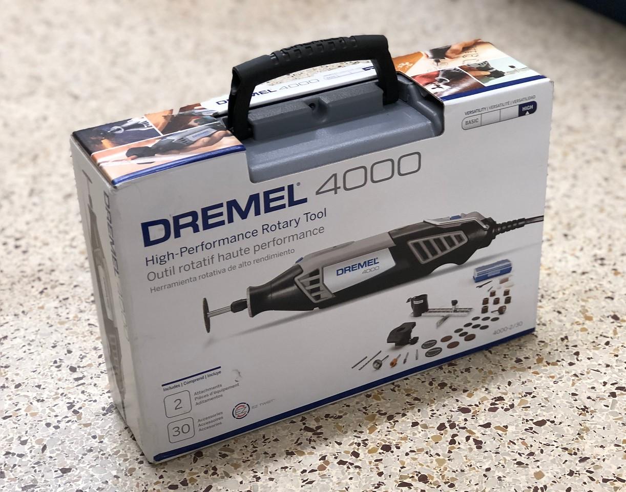 best true value hardware black friday deals 2018 – Dremel tool