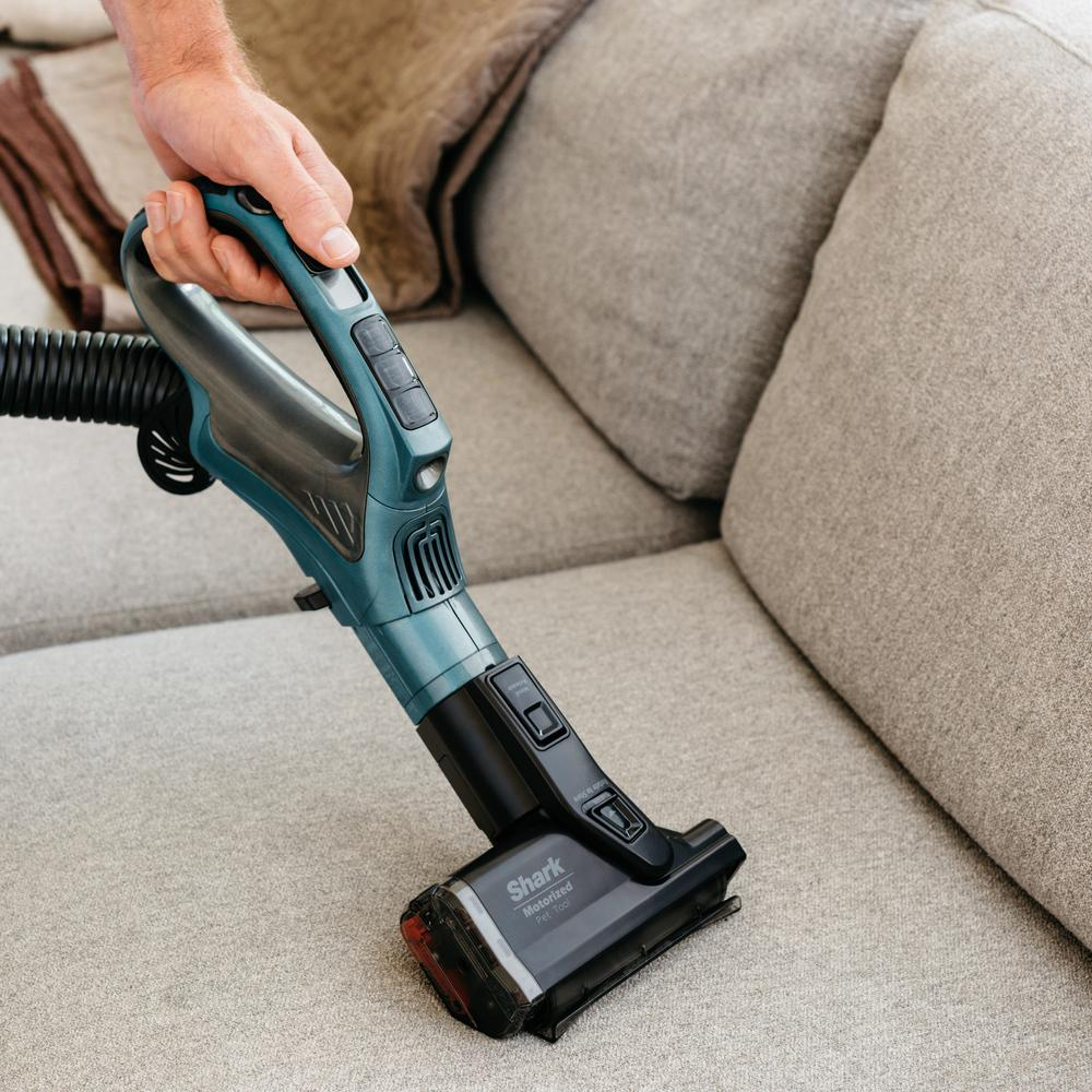 Shark Apex Duoclean Vacuum Just 199 Delivered Regularly