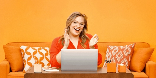 Ditch the Commute! Earn Up to $22/hr Working From Home at VIPKID