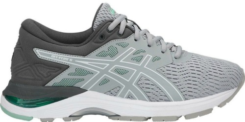 ASICS Men's & Women's Running Shoes as Low as $29.95 Shipped (Regularly $80)