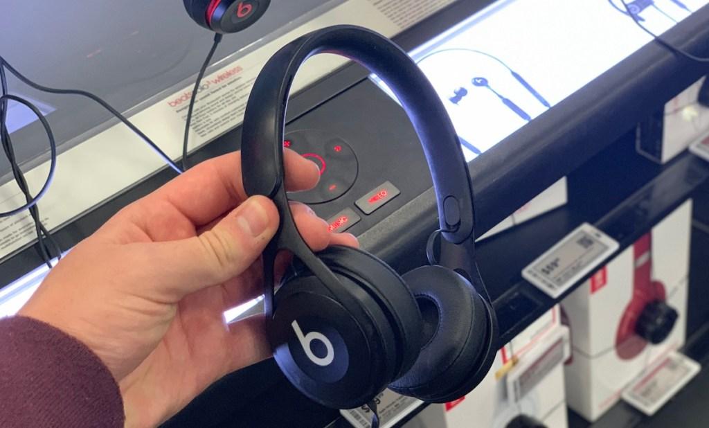 bose-headphones-teen-gift-guide