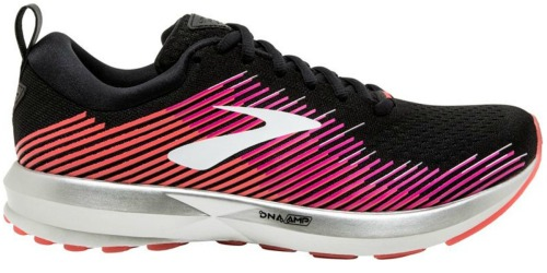 Extra 20% Off Dick's Sporting Goods Sitewide = Great Buys on Brooks Running Shoes & More