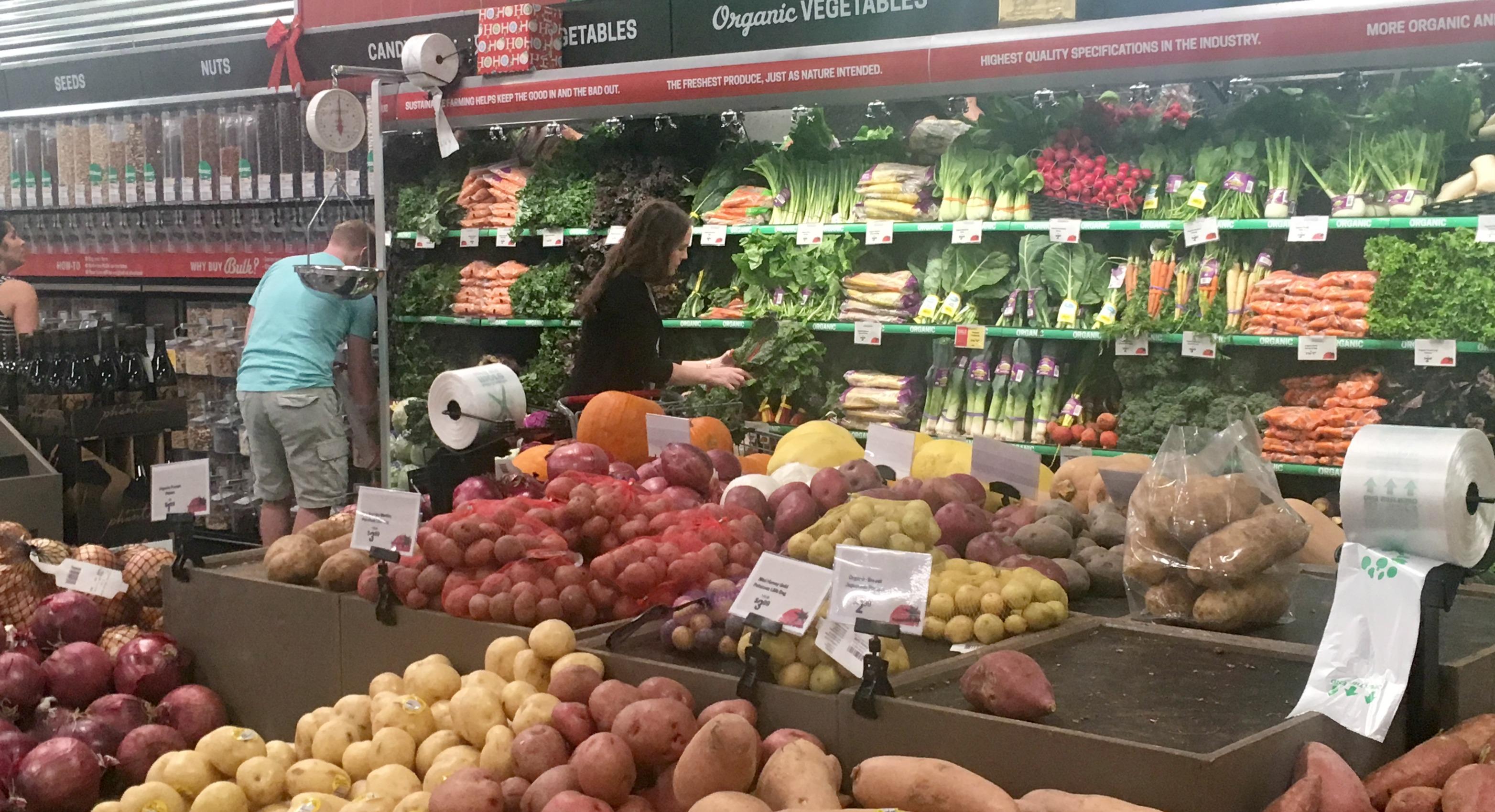 veggie herb tips ideas hacks