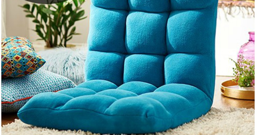 Chic Home Design Recliner