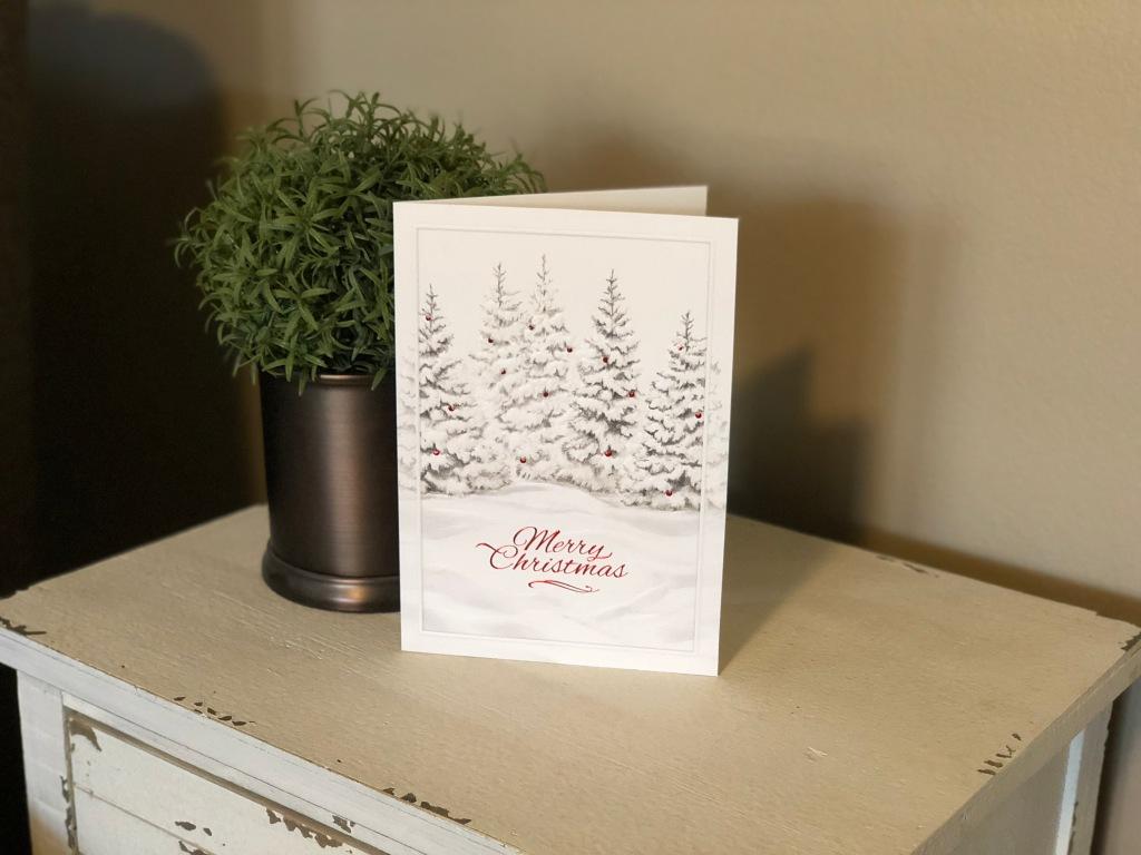 Huge Savings On High Quality Gallery Collection Holiday Cards Hip2save