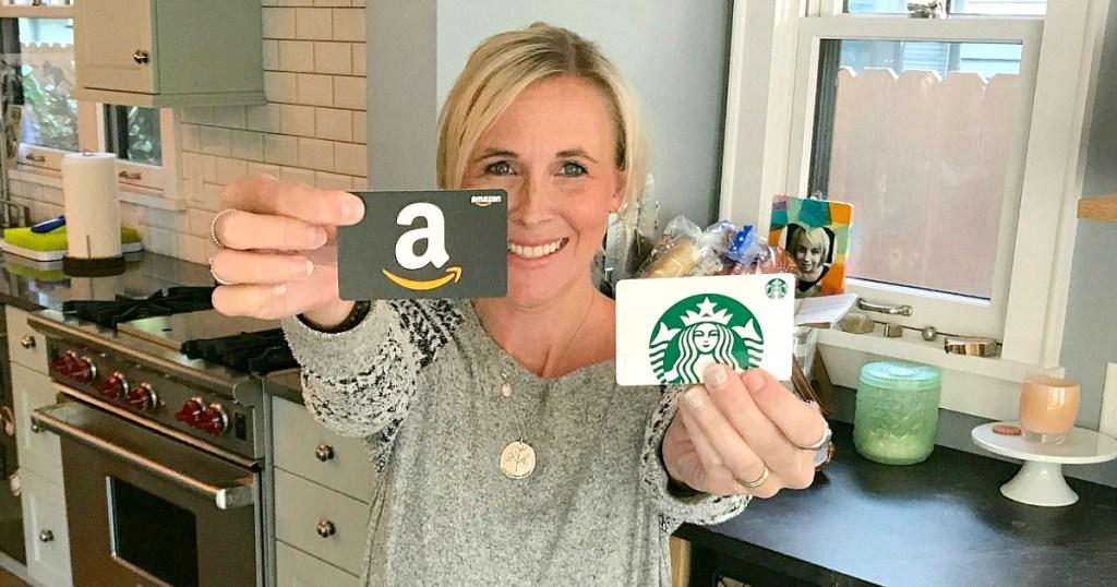 collin-amazon-starbucks-gift-cards-hip2save