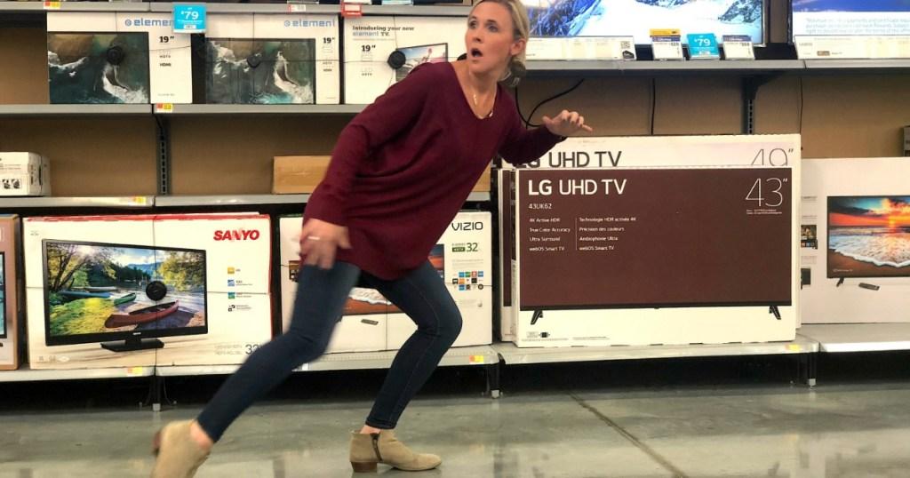 All the Best Walmart Black Friday 2018 Deals