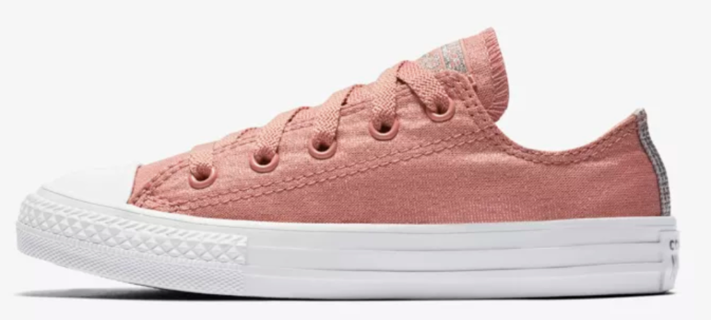 Up to 60% Off Converse Shoes + FREE Shipping Hip2Save