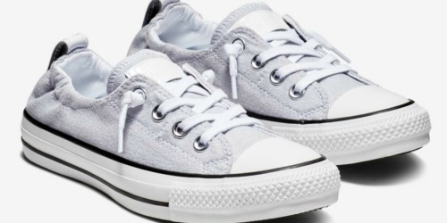 Converse Chuck Taylor All Star Shoreline Shoes Just $24.48 Shipped (Regularly $55)