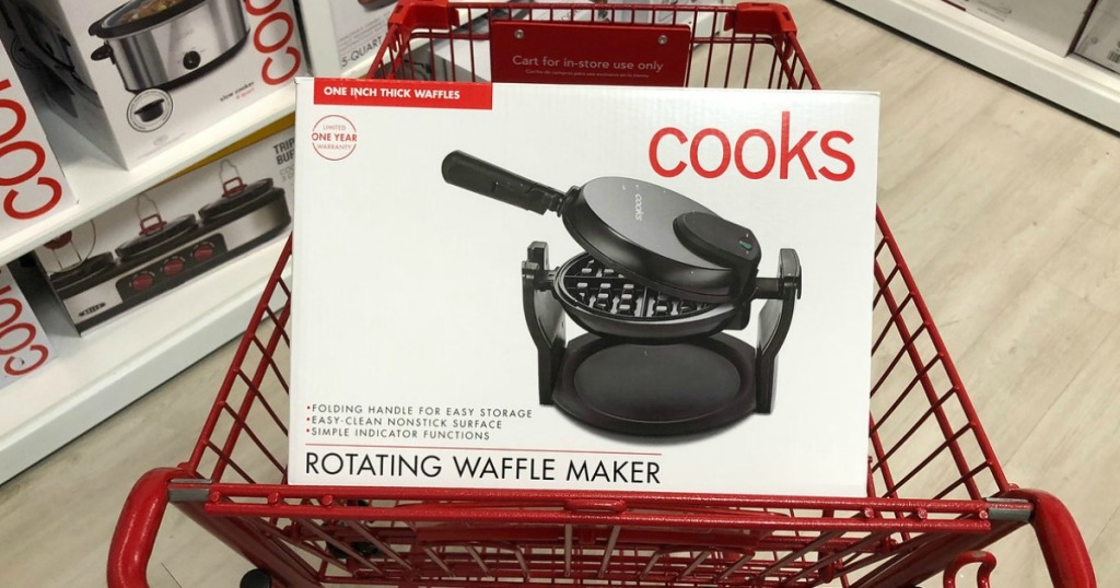 JCPenney: Cooks Small Kitchen Appliances as Low as $6.99 ...