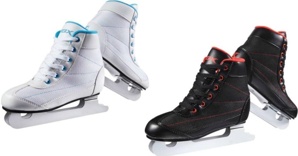 Dicks Sporting Goods 50 Off Figure Skates  Free Shipping - Hip2Save-5483