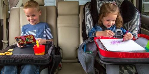 ModFamily Kids E-Z Travel Lap Tray Only $14.99 on Zulily (Regularly $30)