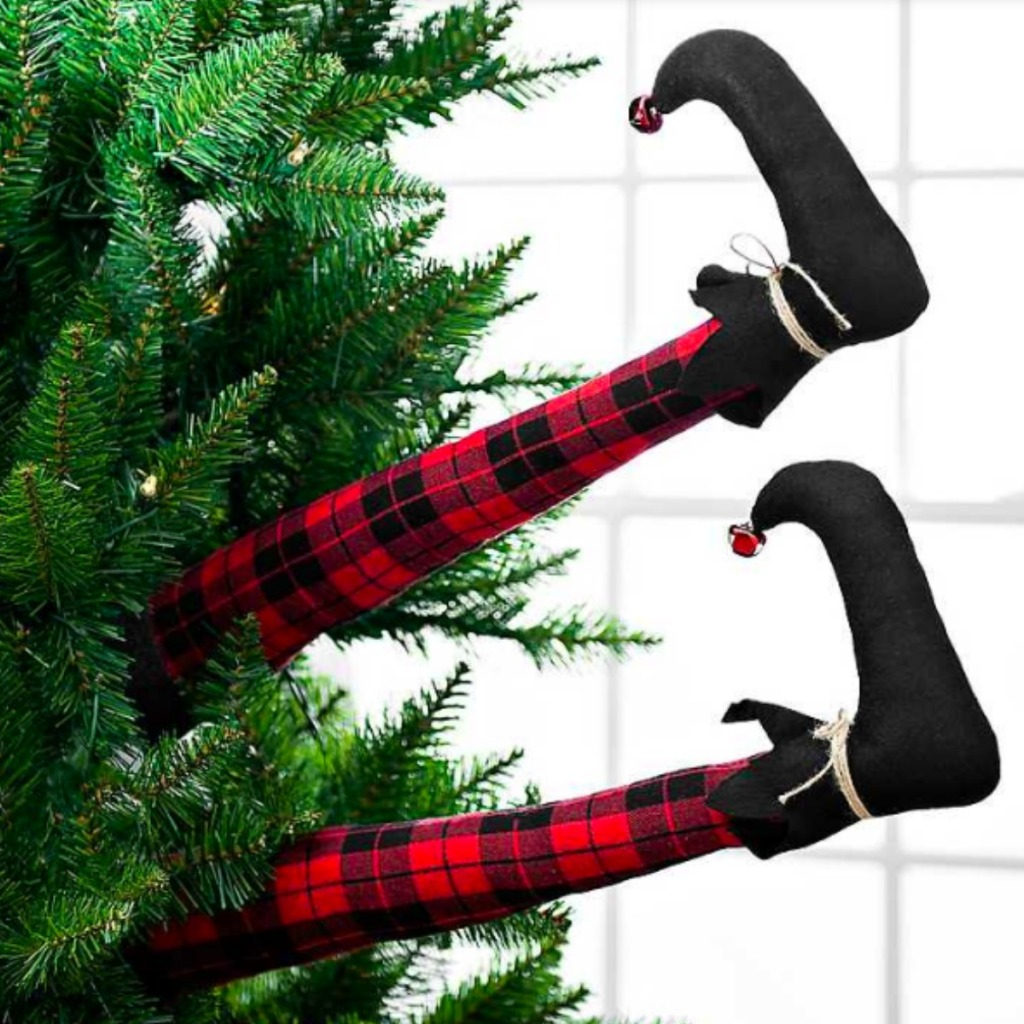 Up to 50% Off Christmas Decor at Kirkland\'s | Hip2Save