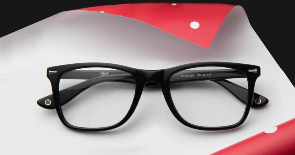 130a15db086 65% Off Complete Pair of Glasses + FREE Shipping from GlassesUSA ...