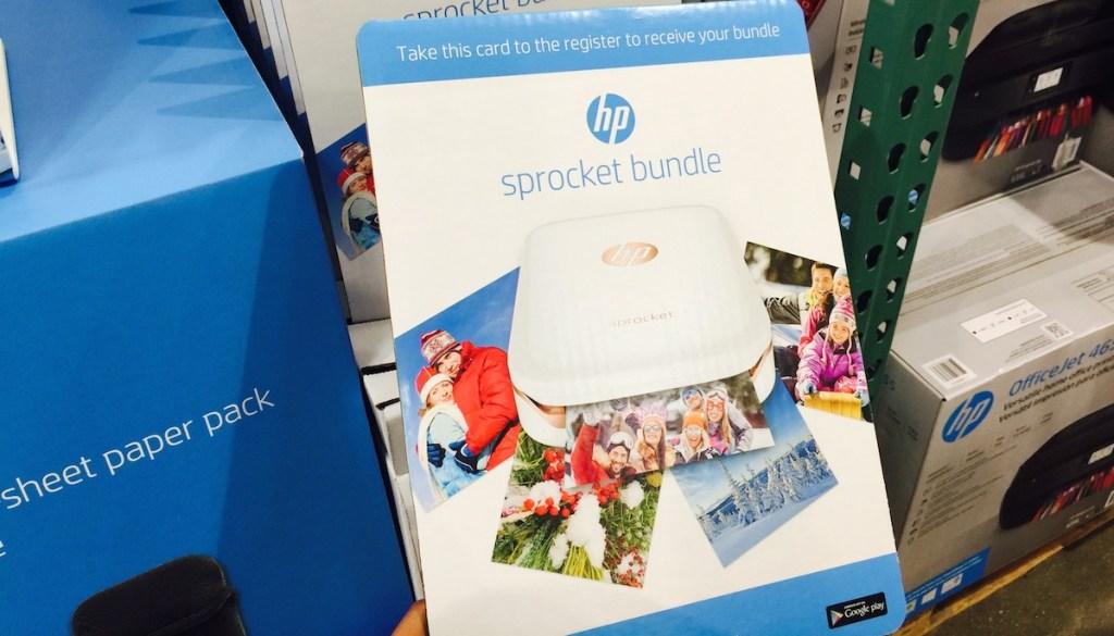 HP-sprocket-printer-teen-gift-guide