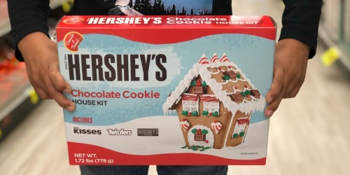50% Off Holiday Cookie Kits at Rite Aid