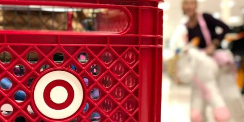 10 Of The BEST 2018 Target Black Friday Deals