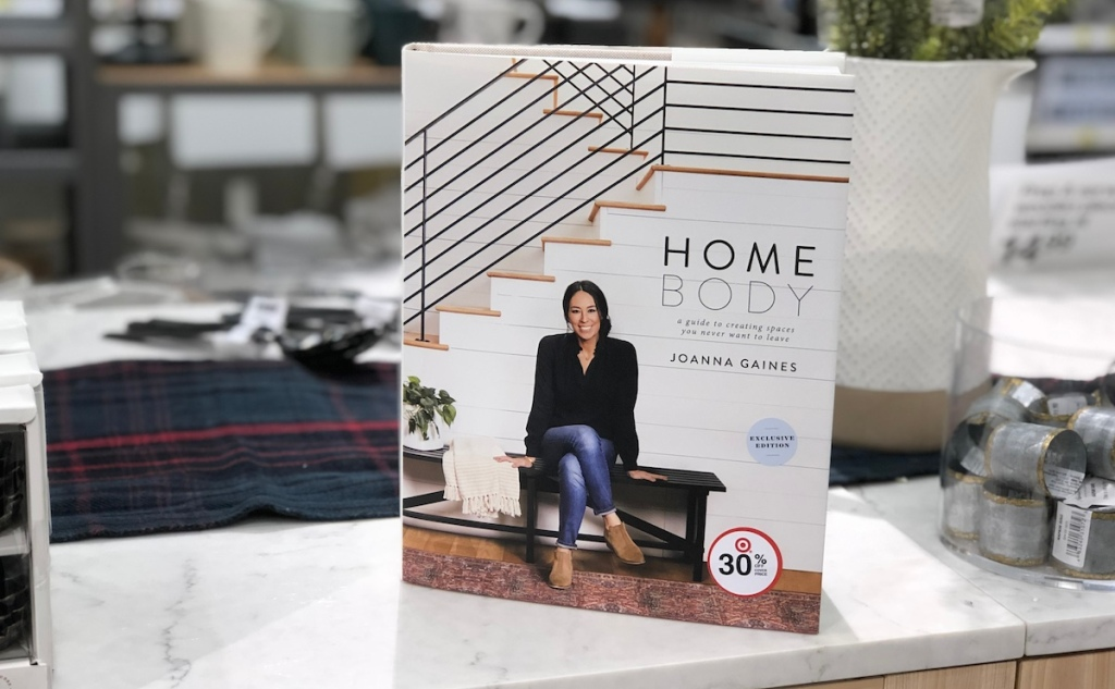 Homebody-design-book-by-Joanna-Gaines-homebody-gift-guide