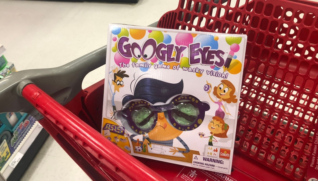 Googly-eyes-game-kids-gift-guide