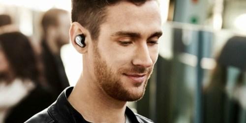 Jabra Elite True Wireless Earbud Headphones Only $119.99 Shipped (Regularly $170)