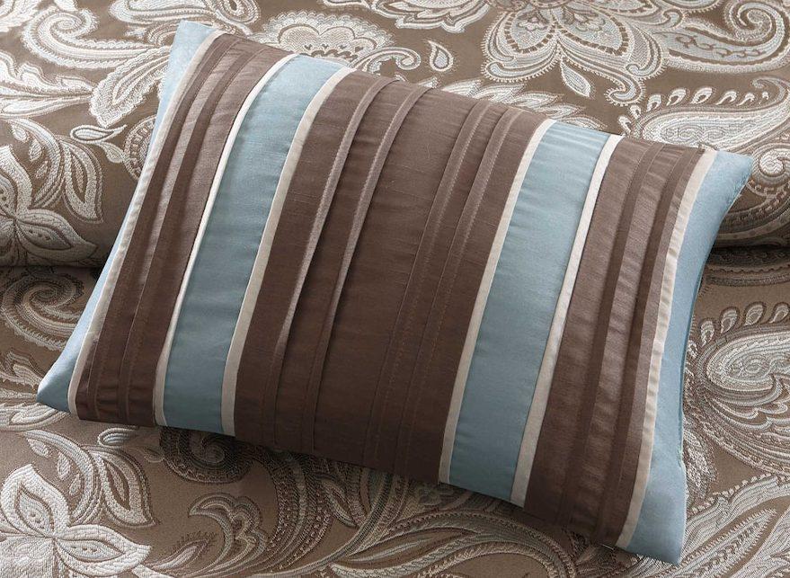 Kohl's Sale Comforter Sets