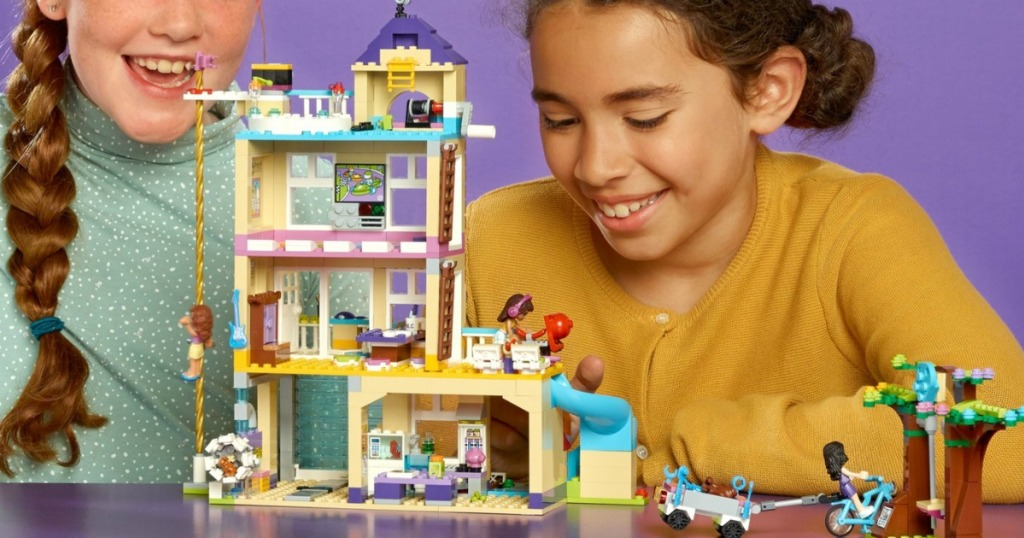 lego-friends-home-set
