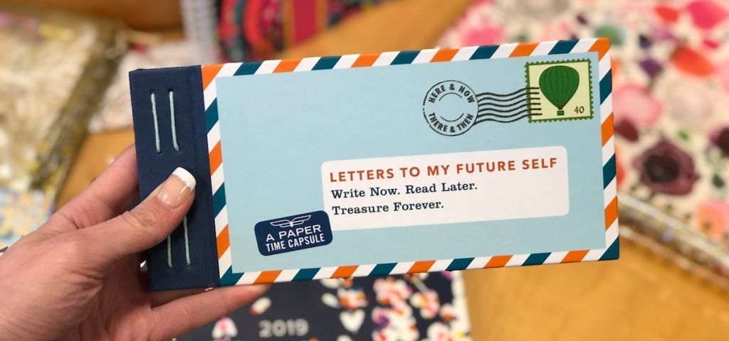 letters-to-my-future-self-kids-gift-guide