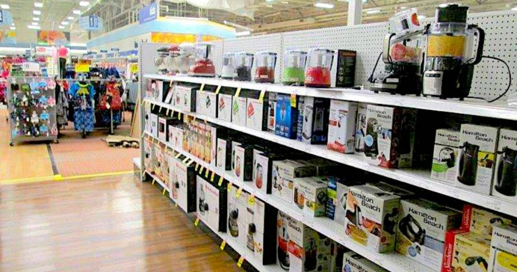All The Best Meijer Black Friday 2018 Deals Hip2save